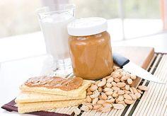 peanut-butter- homemade