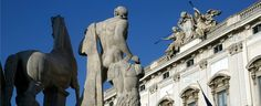 il popolo del blog,notizie,attualità,opinioni : Legge elettorale, tre ricorsi contro il Rosatellum...
