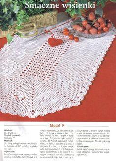 crochet - Diana 3 - 2008 - Raissa Tavares - Picasa Web Album