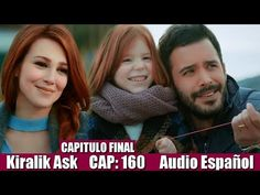 300 Idee Su Miniserie Tv Con Sott In Ling Spagnola E Altro Lingere Spagnolo Tv