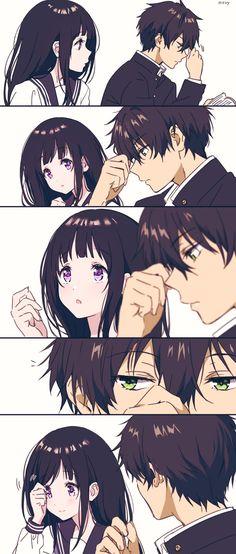 20 Top Otaku Anime memes are here. Let's start to see all the otaku Anime memes. Otaku Anime, Anime Manga, Anime Hair, Manga Girl, Anime Girls, Sad Anime Quotes, Manga Quotes, Funny Quotes, Funny Memes