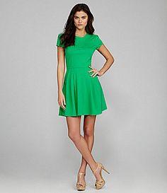 got this cute dress! CC  dillards.com giani bini - Google Search