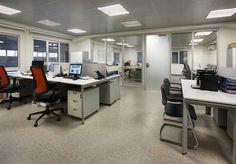 #interior #mimari #architecture #interiorarchitec #decoration #dekorasyon #ofisdekorasyonu #ergproje #ergsan #nurus #sos #ofis #design #tasarım #savasaşvagonsanayi SOS - Special Office Solutions