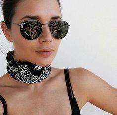 780e822c21ec9 Oculos De Sol, Pernas, Acessórios Femininos, Roupas, Moda Boho, Moda Vintage