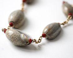 Edler vintage-Schmuck für jeden Anlass von petitebijouterie auf Etsy Vintage Jewelry, Drop Earrings, Vintage Jewellery, Drop Earring, Chandelier Earrings