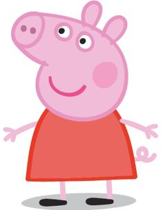 Animated_character_Peppa_Pig.png 274×353 pixels