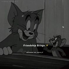 Best Friend Song Lyrics, Best Friend Songs, Best Love Songs, Cute Song Lyrics, Baby Love Quotes, Best Friend Quotes Funny, Love Song Quotes, Heart Quotes, Music Quotes