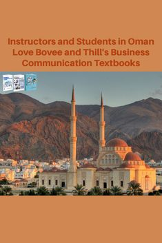 Throughout The World, Textbook, Fields, Taj Mahal, Texts, Communication, Photo Galleries, Language, Author