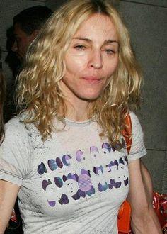 8 Best Celebrity Without Makup Images Celebrities No Makeup - Kesha-no-makeup