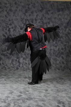 Halloween Crow Celebration Pinterest Crows Crow
