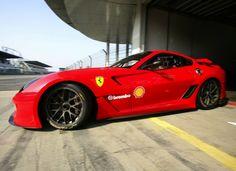 Ferrari-599XX_2010_1280x960_wallpaper_05 photo on Automoblog.net