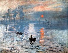 impression_sunrise.jpg (448×350)