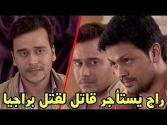 ahmed mohammed (ahmed40020897) on Pinterest