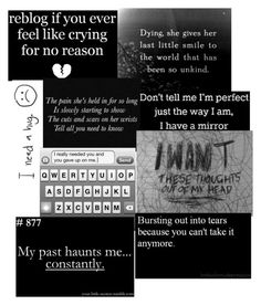 """""""Untitled #392"""" by bullying-stops-here259 ❤ liked on Polyvore featuring мода"""