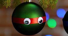 Superhandige tips voor AirFryer: baktijden en recepten Carbonara Recept, Christmas Diy, Christmas Bulbs, Ham And Eggs, Diy Crafts, Holiday Decor, Fun, Tips, Mini Quiches