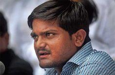 PASS એ આપી Hardik Patel ને મુક્ત નહી કરવા પર ભૂખ હડતાલની ચેતવણી