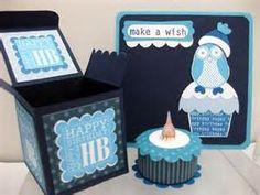tea light cakes - Bing Images