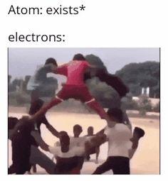 Crazy Funny Memes, Really Funny Memes, Stupid Funny Memes, Funny Relatable Memes, Funny Posts, Funny Cute, Haha Funny, Hilarious, C Video