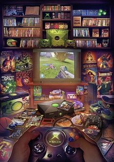 Classic Video Games, Retro Video Games, Video Game Art, Ps Wallpaper, Game Wallpaper Iphone, Castlevania Games, Nostalgic Pictures, Nostalgic Art, Gamer Room