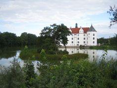 www.gluecksburg-ostsee.de