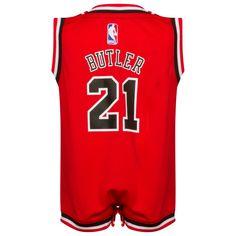 7e617ee9d20 16 Best Bulls Jerseys images | Adidas, Chicago Bulls, Butler