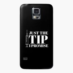 No Lips, Galaxy Design, Skin Case, Samsung Galaxy S5, I Promise, Vinyl Decals, Bubbles, Phone Cases, Printed
