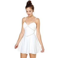 2015 Women Sexy Strapless Backless Braces Dresses Beach Sundress Slim Pleated High Waist Party Casual Dress Brand Design Hot Sale Online with $33.72/Piece on Smartmart's Store | DHgate.com