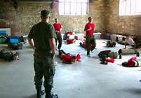 Boot Camps For Troubled Teenagers  http://turnaboutranch.crchealth.com/