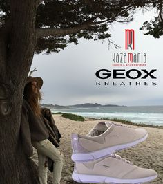 Greece, Shoes, Greece Country, Zapatos, Shoes Outlet, Shoe, Footwear