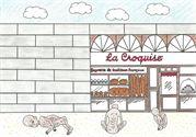 Vote pour ce dessin inscrit au Défi Canson : http://www.defi-canson.fr/dessin886