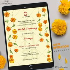 contact me for any design wishes...