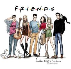 List of 12 best Funny Wallpapers Friends in week 21 Serie Friends, Friends Cast, Friends Episodes, I Love My Friends, Friends Tv Show, Best Friends, Friends Series Quotes, Chandler Friends, Friends Scenes