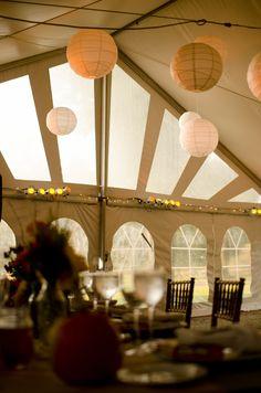 my fall wedding <3 Reception. Pulz/Ball 2011.