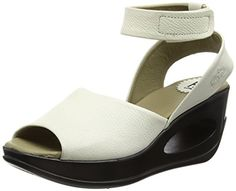Fly London Womens Hert 633 Fly Wedge Off White Leather Sh... https://www.amazon.com/dp/B0196PX0H4/ref=cm_sw_r_pi_dp_x_C6B2yb99N6P6F