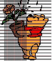Winnie The Pooh 79