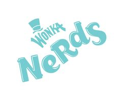 smarties candy logo - Google Search | Candy Company Logos ...