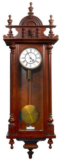 Cool 3D Contemporary Digital Wall Clock 3 Colors