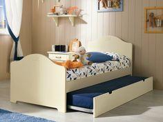Детская комната ROMANTIC | Composition 15 - Callesella Arredamenti