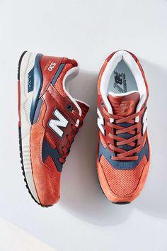 New Balance 530.