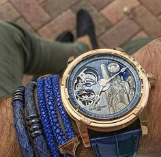 #reloj #watches