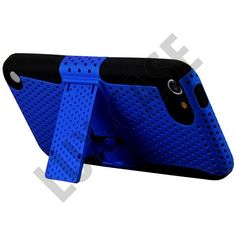 Search results for: 'ipod touch 5 covers' Ipod Touch, Search, Cover, Bags, Handbags, Searching, Bag, Totes, Hand Bags