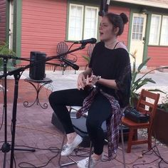 Live Music, Coffee, Tea, Wines, and Books From The Reserve. Sarasota, Florida restaurants and bars.