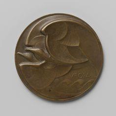 Sculpture Art, Sculptures, Hobo Nickel, Coin Art, Uncirculated Coins, Art Deco Pattern, Antique Coins, Mural Painting, Vintage Buttons