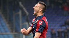 Genoa kigger mod Serie B efter angriber!