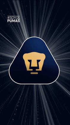 Soy de pumas unam Cool 3d Wallpapers, Ford Bronco, Fifa, Hello Kitty, Fan Art, Sports, Ideas Creativas, Alucard, Frozen