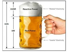 Funny meme - the power of beer science Power Engineering, Engineering Memes, Engineering Technology, Electronic Engineering, Mechanical Engineering, Electrical Engineering, Electrical Projects, Electrical Installation, Diy Electronics