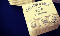Custom Button Packaging, Pinback Button Packing | Six Cent Press