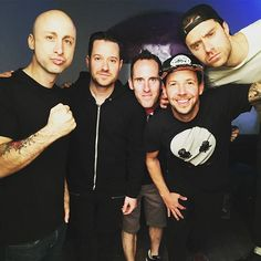 Great show in Austria tonight with these guys I just met. Rock Band Photos, Rock Bands, Plan Wallpaper, Simple Plan, Parody Songs, David, Little Fashion, Sound Of Music, Getting Old