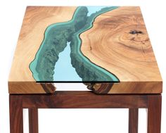 abyss table - Google Search