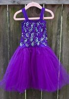 Amazing dress up clothes for little girls!